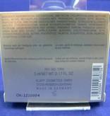 Klapp Stri-PeXan Skin Refining Serum