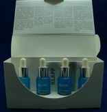Klapp Stri-PeXan Phyto Stem Cell Technology Concentrate
