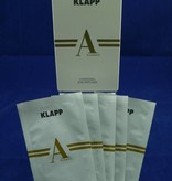 Klapp A Classic Hydrogel Eye Patches