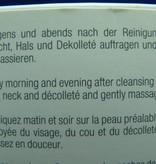 Klapp CS III Collagen Stimulation Cream 50ml