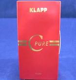 Klapp C Pure Fluid 10ml