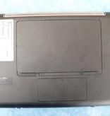 Laptop Notebook Compaq Mini 10Zoll in schwarz