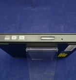 ASUS ZenDrive U7M, externer DVD-Brenner in schwarz