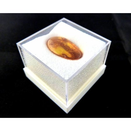 gemstone boxes 2,5 x 2,5 cm