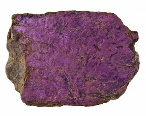 Purpurite