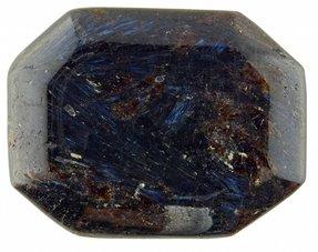 Astrophylite
