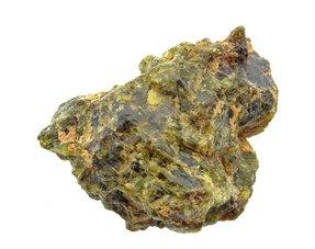 Diogeniet meteoriet