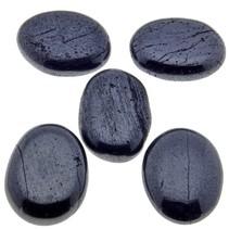 Hematite 5 stones