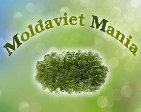 Moldaviet Mania