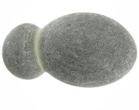 Feeën steen