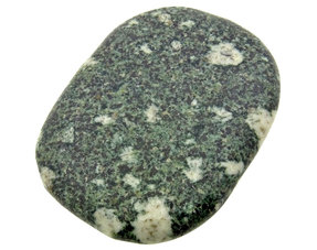 Preseli Bluestone, Stonehenge