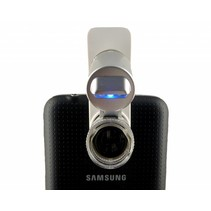 60x microscope for smartphone, universal