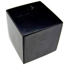 Shungite kubus 3 cm