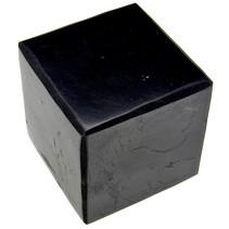 Shungite kubus 2 cm