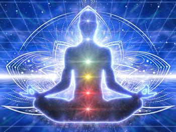 healing power lapis