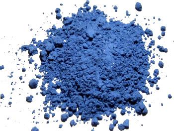 Lapis pigment