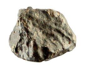 NWA meteorite