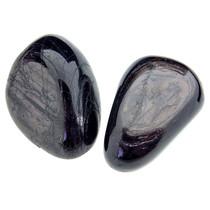 Hypersthene, 2 stones