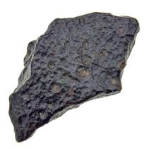 CV3 meteorite