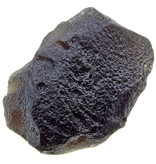 Agni Manitite of Cintamani steen