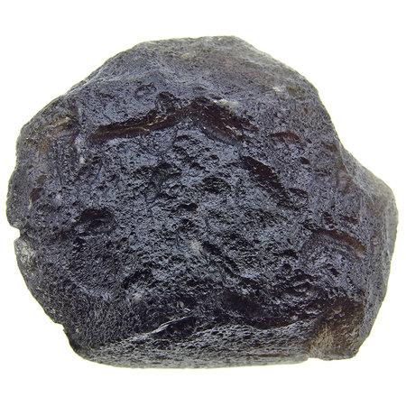 Agni Manitite of Cintamani steen