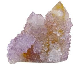 Cactus quartz