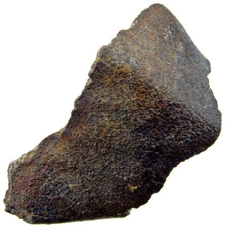 Chondite from the Sahara