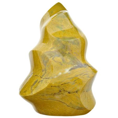 Polychrome Jasper, the aura stone