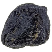 Agni Manitite