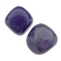 Lepidolite from South Africa, 2 pcs