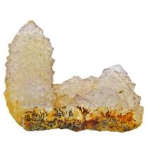 Cactus quartz happy colours
