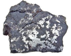 Bondoc meteorite
