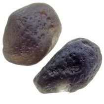 Agni Manitite, 2 stuks