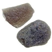 Agni Manitite , 2 stuks
