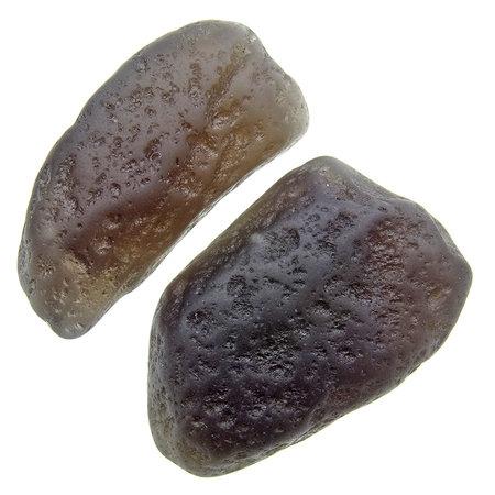 Tumbled Agni Manitite or Cintamani stone