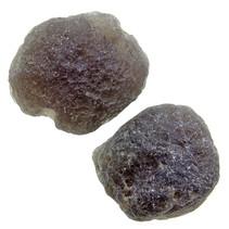 Agni Manitite, 2 pieces