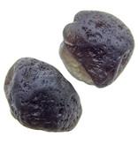 Getrommelde Agni Manitite of Cintamani steen