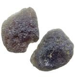 Agni Manitite or Cintamani stone