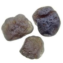 Agni Manitite, 3 pieces