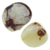 Kryoliet, 2 steentjes
