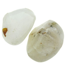 Cryolite, 2 stones