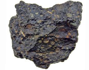 CVOX3 meteoriet