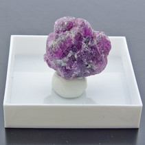 Paarse spinel