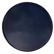 Obsidiaan spiegel