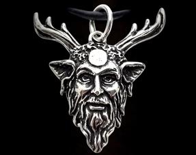 Wicca, Celtic & Viking