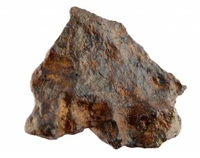 Agoudal meteorite