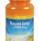 Proviform Royal Jelly 2000 mg