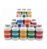 Seven Forests Diagnostic Tablets   100 Tabletten