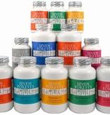 Seven Forests Epimedium 8   100 Tabletten