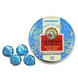 Nin Jiom Herbal Candy - Super Mint